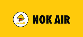 Nok Air Airlines